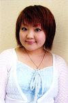 Yanagiharakanako0611